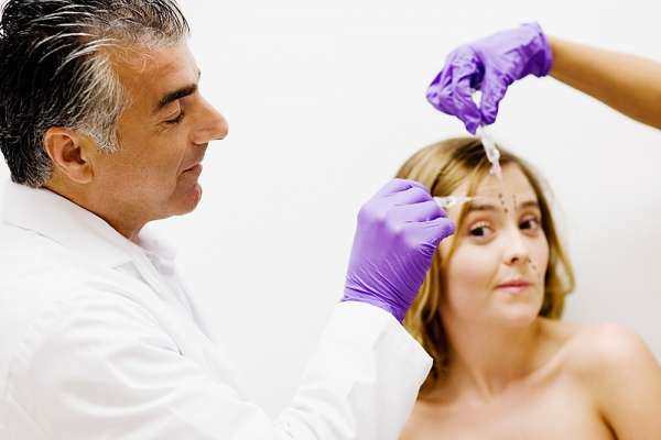 How To Look For A Quality Botox Course?