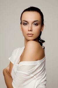 botox-cosmetic-injection-procedure